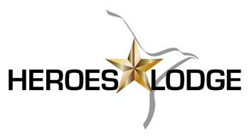 Heroes Lodge