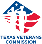TVC Logo pixels (web)