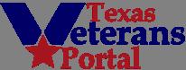 Texas_Veterans_Portal